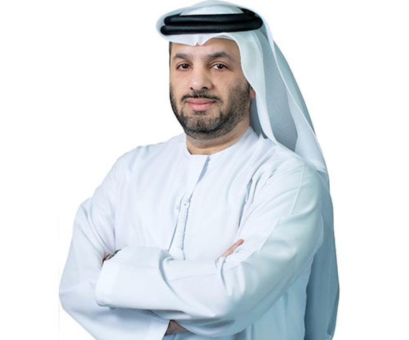 EDGE, UAE Ministry of Education to Explore Training & Sponsorship Opportunities