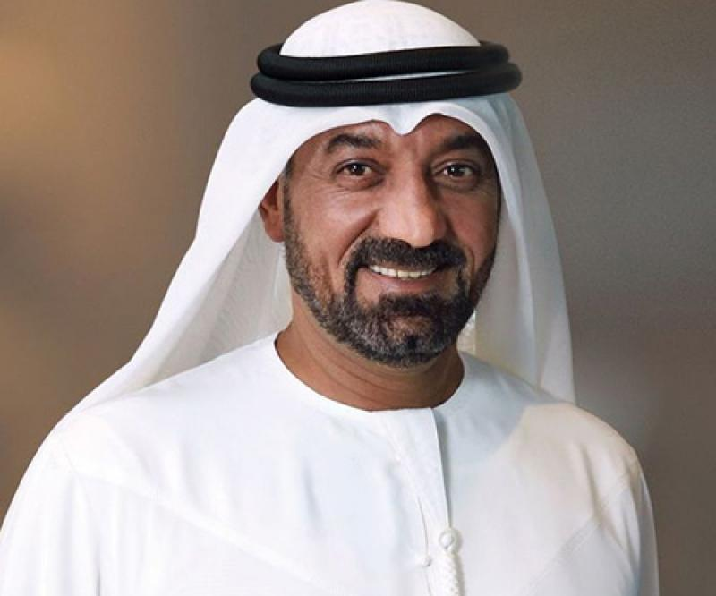 Emirates Group Reports 67% Profit Growth