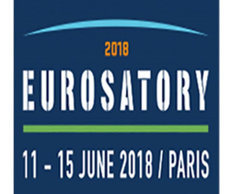 Eurosatory to Host Cybersecurity Domain
