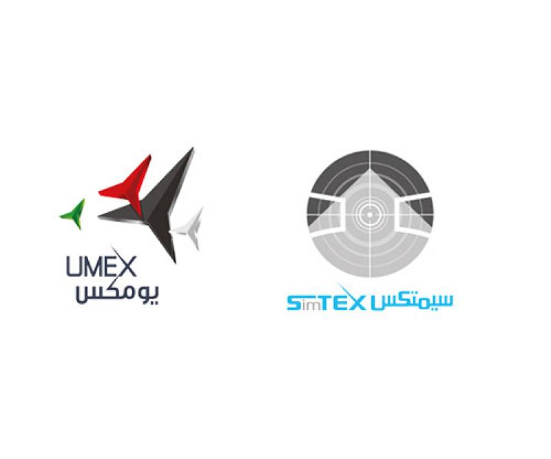 Higher Organizing Committee Reviews Preparations for UMEX, SimTEX 2022