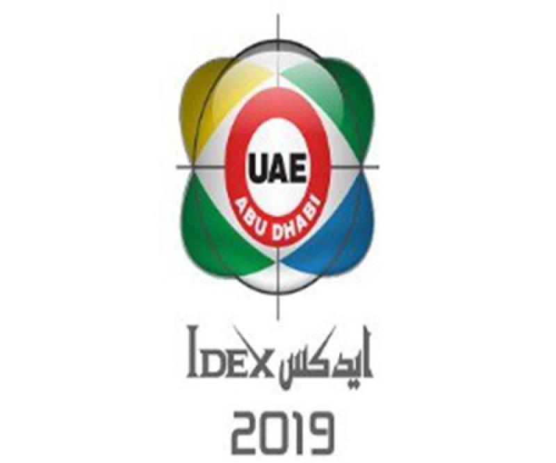 IDEX, NAVDEX 2019 Launch Online Registration Portal