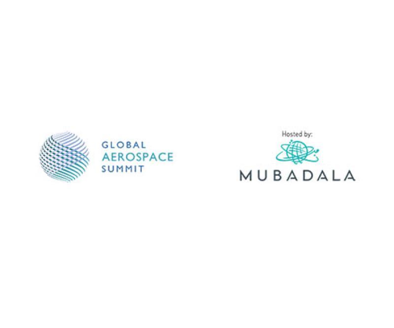 Mubadala to Host Global Aerospace Summit 2022 in Abu Dhabi