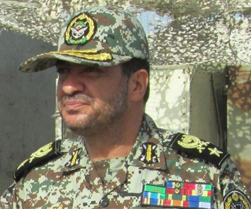 Iran to Unveil its Most Advanced Long-Range Radar