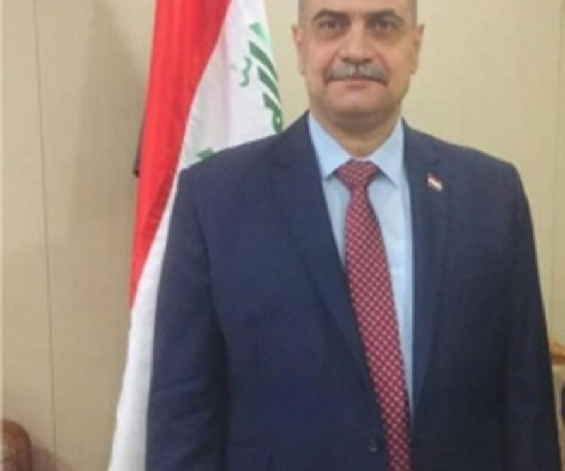Iraq Appoints New Defense, Interior Ministers