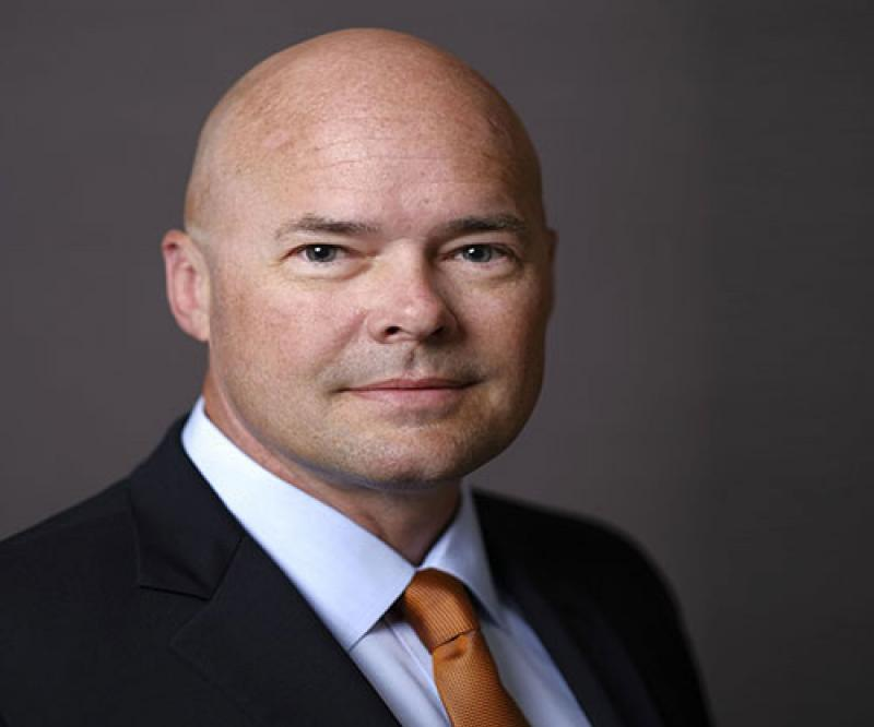 James J. Cannon Joins AM General as Chief Executive Officer