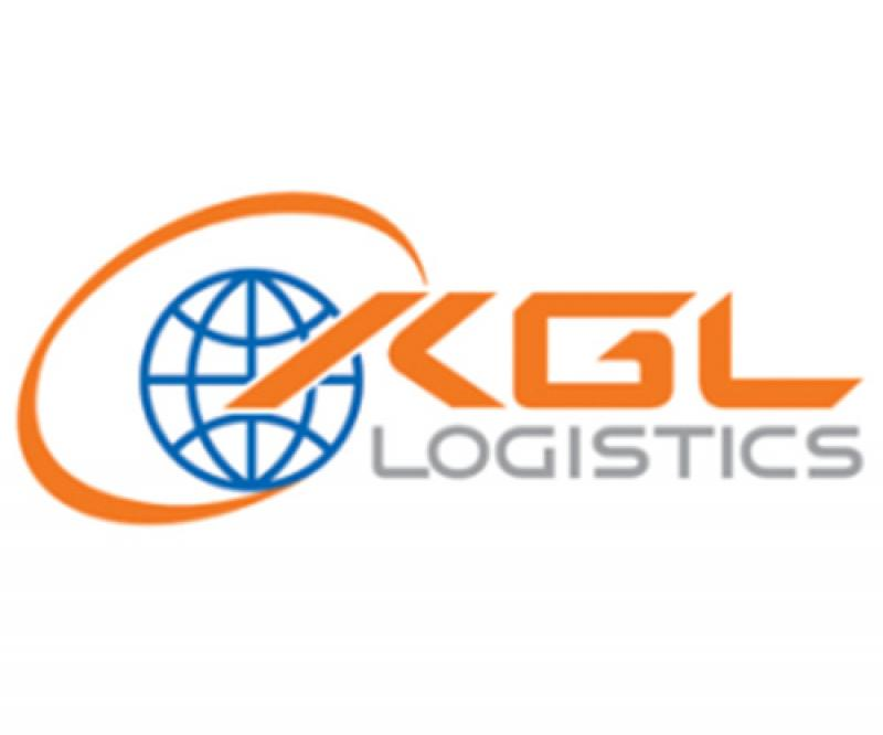 KGL Wins $1.38 Billion Logistics Contract for U.S. Military in the Gulf