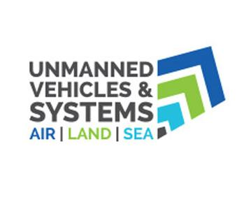 Saudi Arabia to Host Unmanned Vehicles & Systems 2016