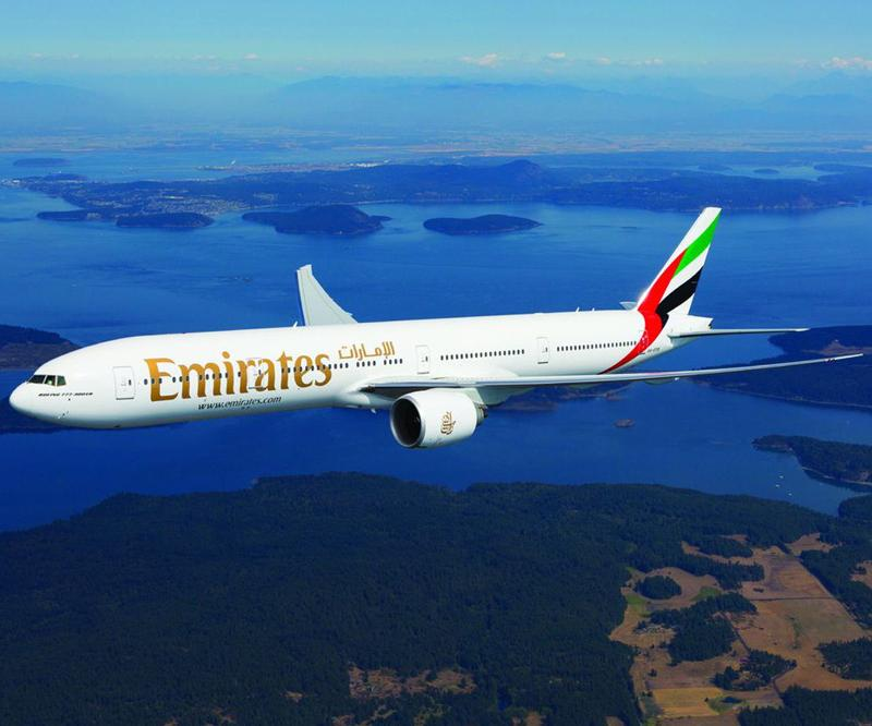 Middle Eastern Carriers' Profits to Reach $800 Million in 2019