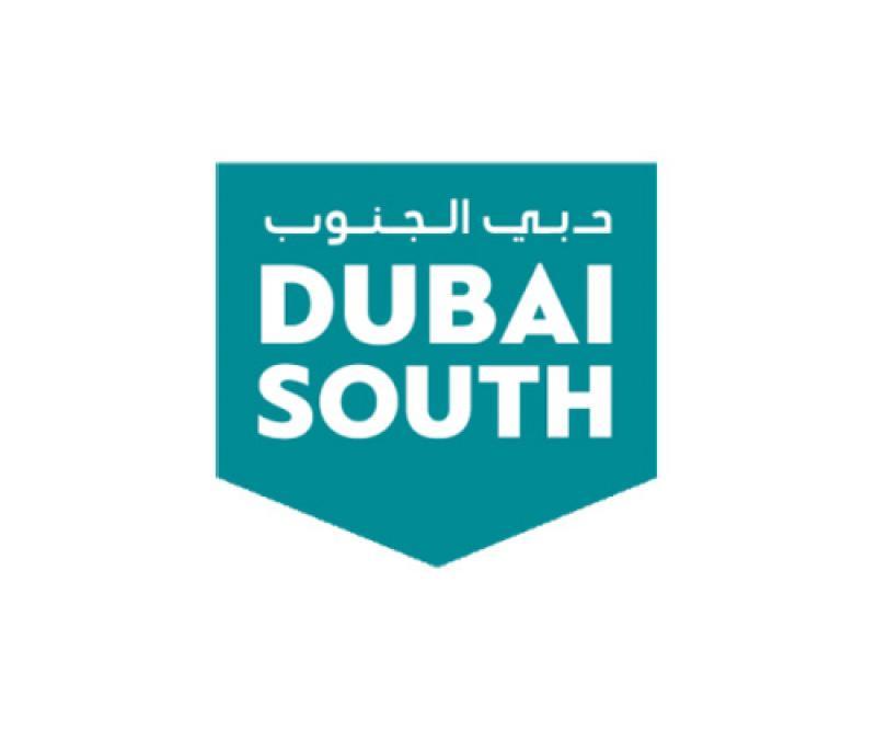 Mohammed bin Rashid Aerospace Hub Unveiled at Dubai South