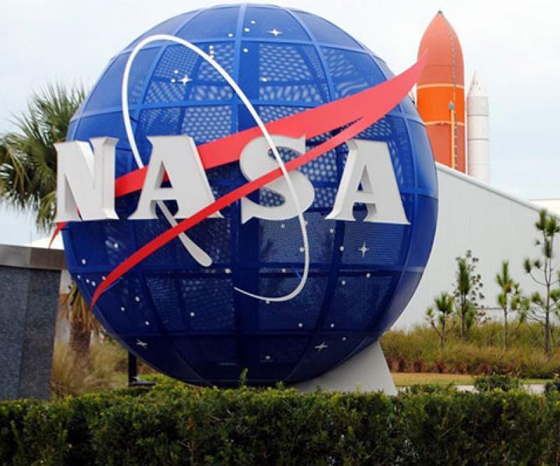 NASA Names New Minor Asteroid After Saudi Student
