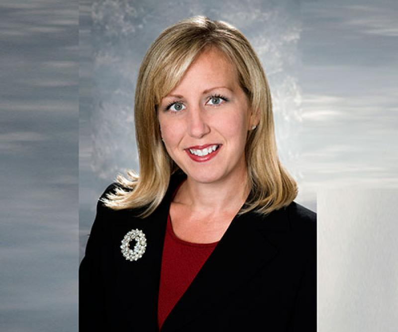 NGC Names Lesley Kalan Chief Strategy & Development Officer