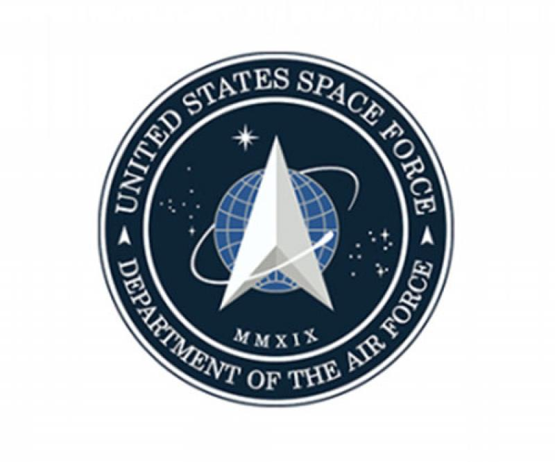 NGC to Supply Next-Gen Missile Warning Satellites to US Space Force