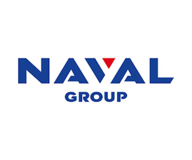 Naval Group Confirms Robustness of its Drone Management Solution