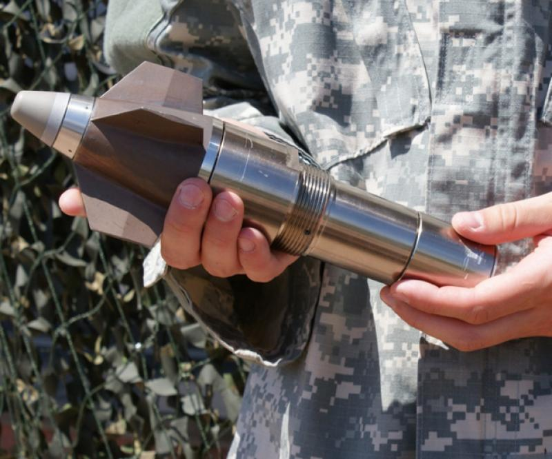 Orbital ATK Produces 25,000th M1156 Precision Guidance Kit