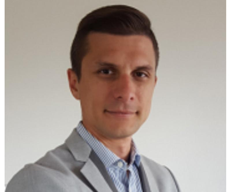 Peli Products Appoints New Product Marketing Manager for EMEA