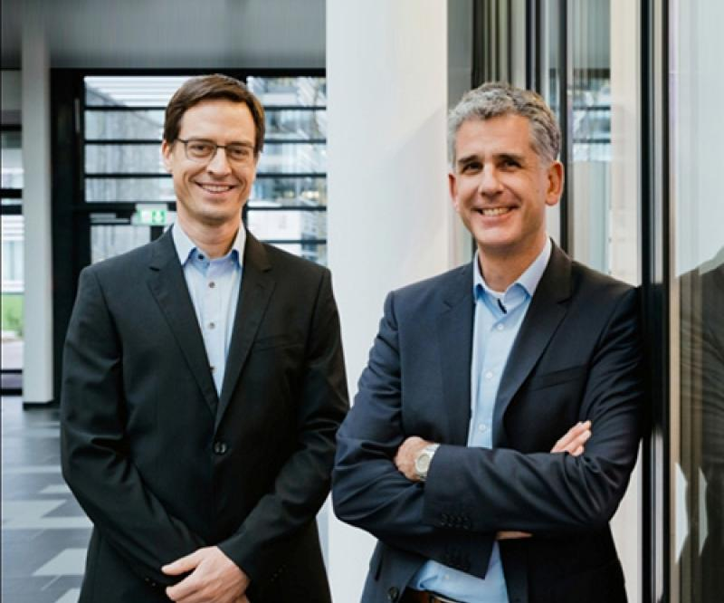 Rohde & Schwarz Launches R&S Marinesysteme GmbH