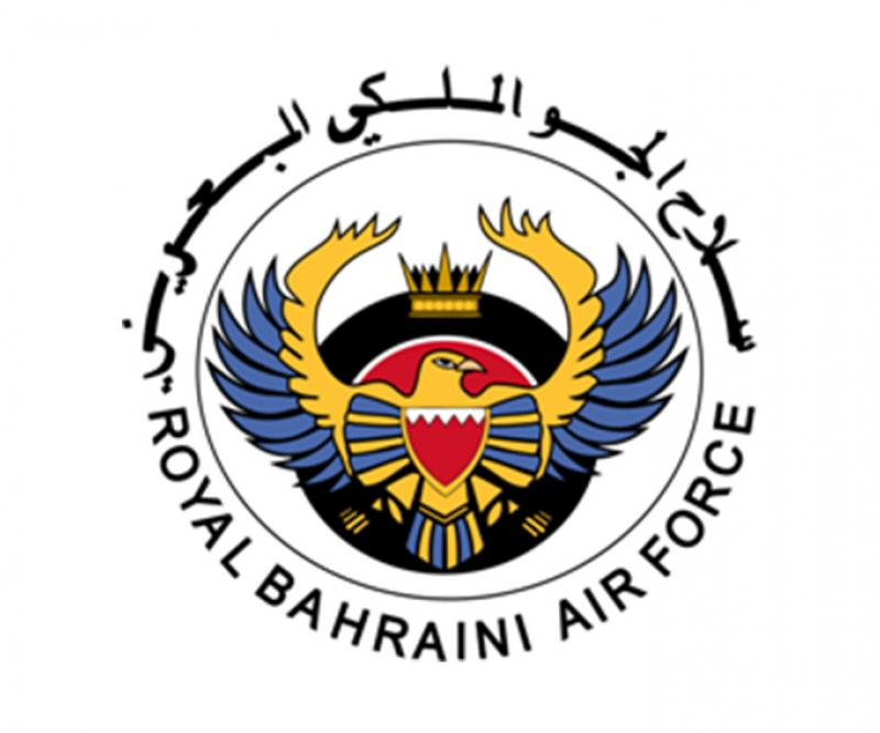 Royal Bahrain Air Force Hosts Graduation Ceremony