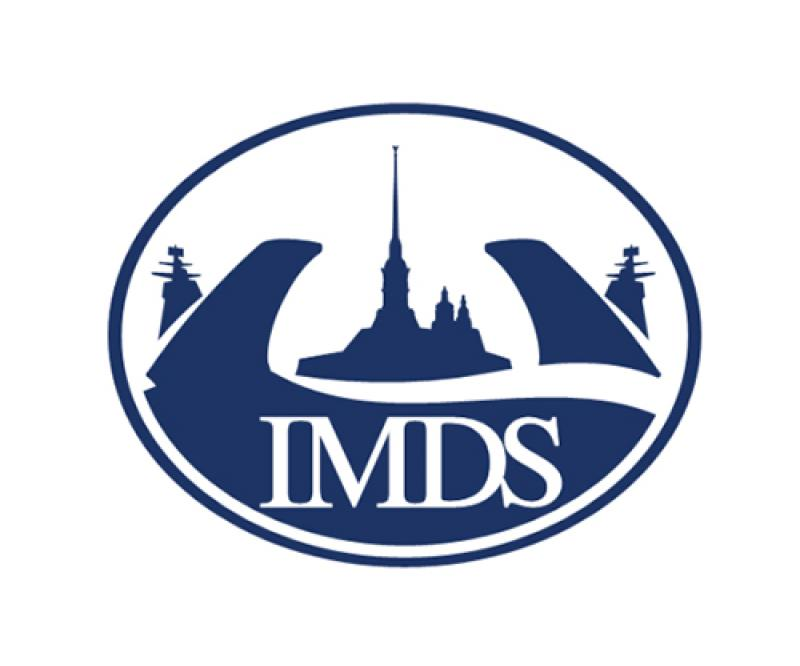 Russia to Host 9th International Maritime Defence Show (IMDS-2019)