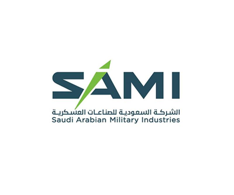 SAMI Acquires Majority Stake in Aircraft Accessories & Components Co.