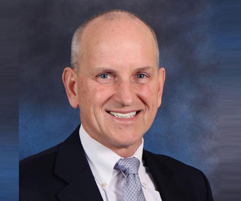 SRC Names Joseph Lauko Chief Operating Officer