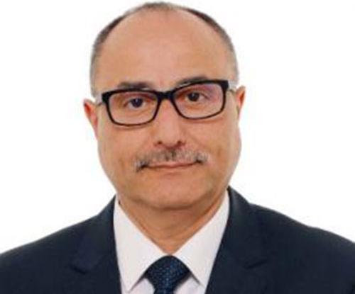 Safran Names Jamal Lemridi General Delegate in Morocco