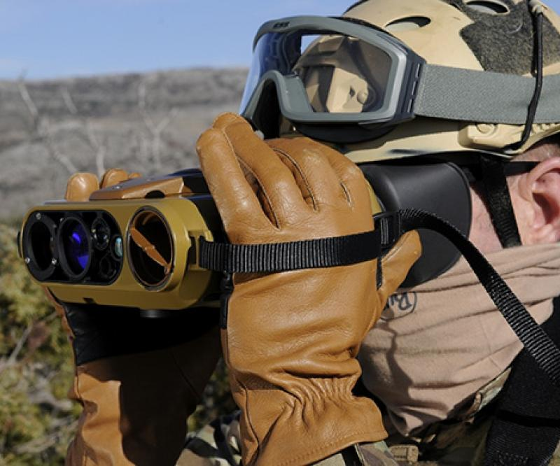 Safran to Deliver Latest Generation Thermal Imagers to Norway