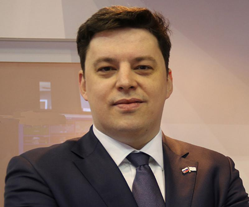 Satcom Direct Names New Regional Director EEMEA