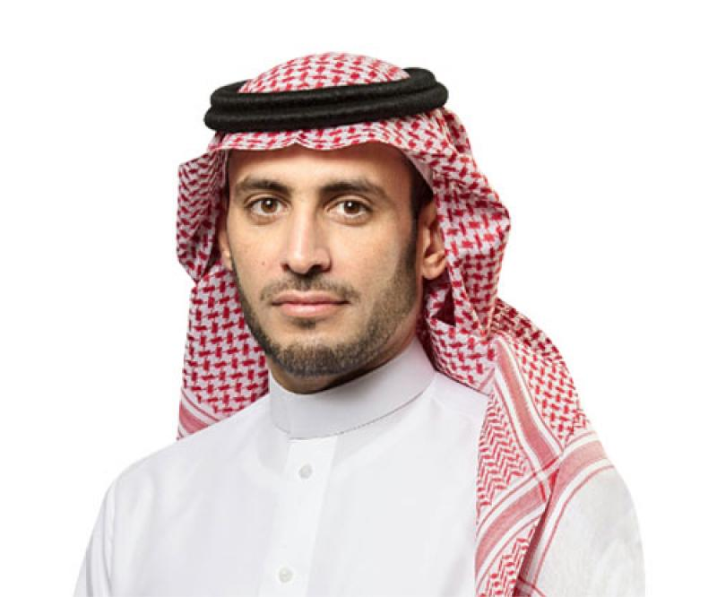 Saudi Space Commission Joins International Astronautical Federation