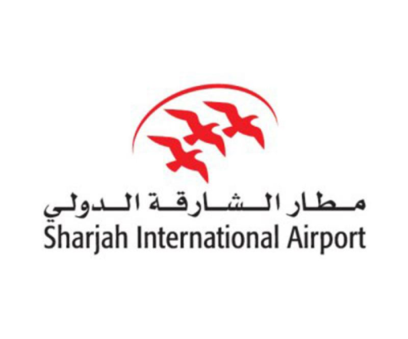 Tenders Issued for Sharjah Airport Expansion Project