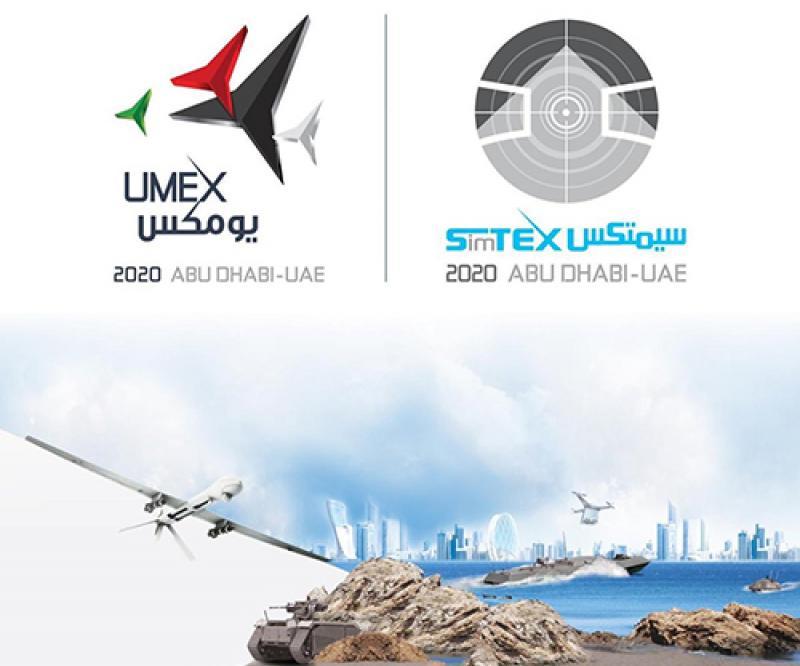 UMEX, SimTEX 2020 Organizing Committee Holds Meeting