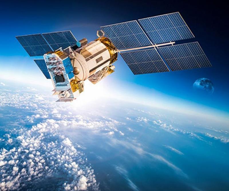 Yahsat Launches Orbital ATK-Built Al Yah 3