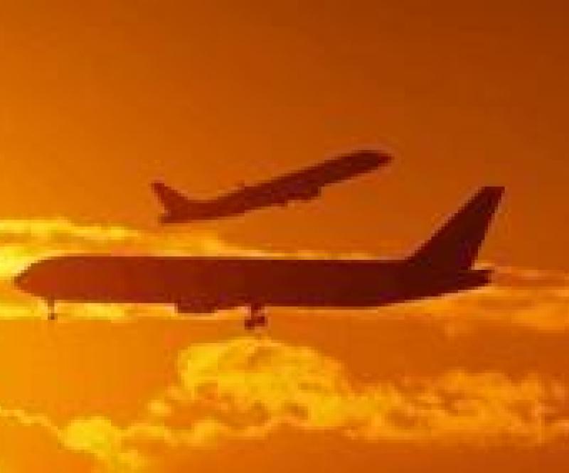 Sharjah Hosts Aviation Safety Seminar