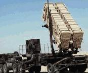 Raytheon: $4bn Arms Sale to Saudi Arabia