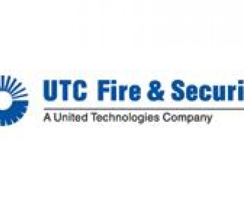 UTC Fire & Security in UAE Joint Venture