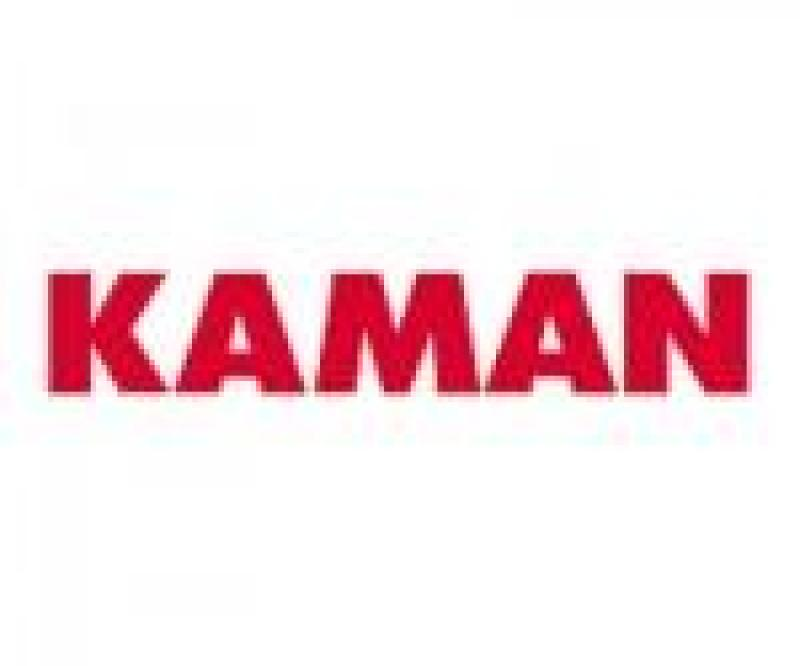 Kaman to Acquire Global Aerosystems