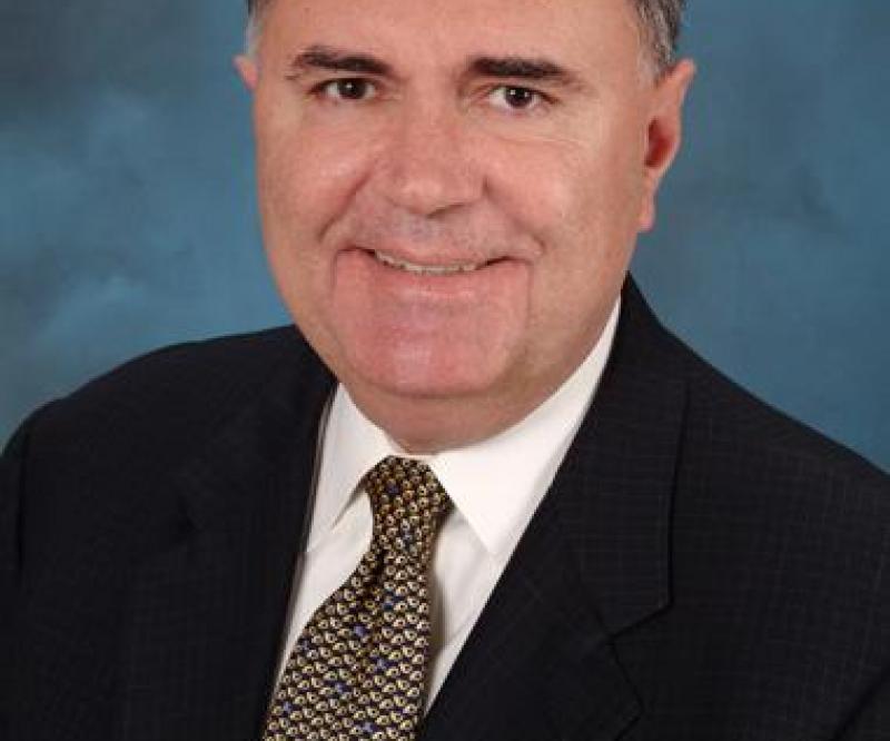 Oshkosh Defense: New Head of International Programs
