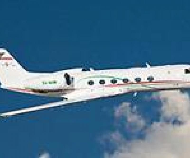 Emirates-CAE Wins Pilot Training Contract