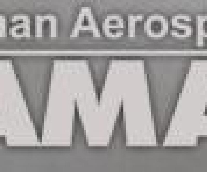 Kaman Acquires Global Aerosystems