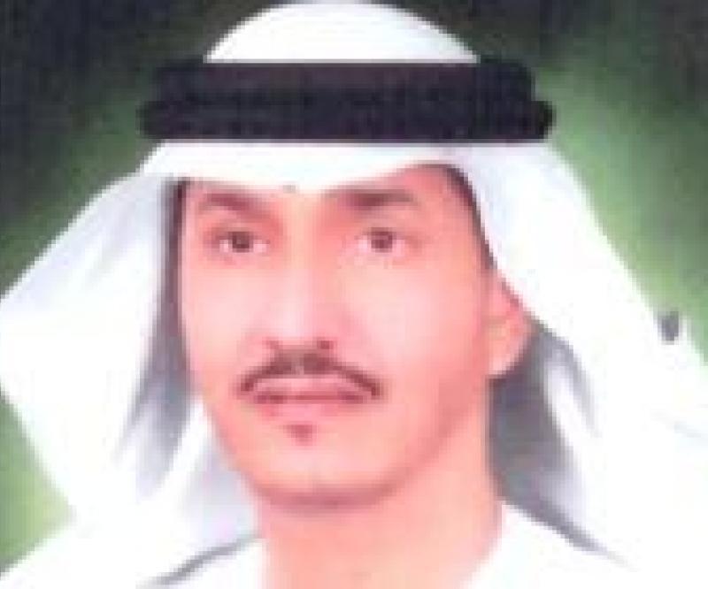 Abu Dhabi Ship Building Names Acting CEO