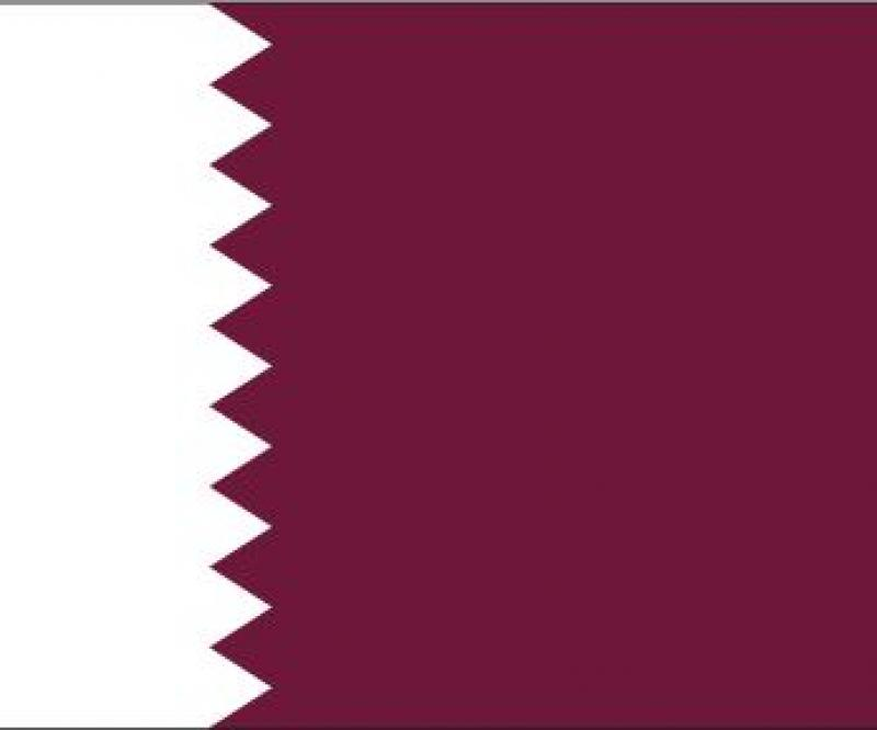 Cassidian Opens TETRA Academy in Doha