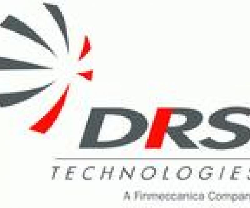 DRS Wins Jordanian Contract