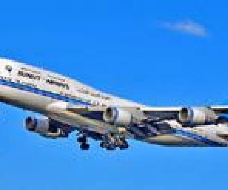 Kuwait Airways Privatization by March