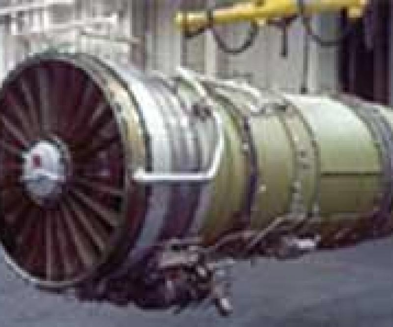 Rheinmetall Acquires Verseidag Ballistic Protection
