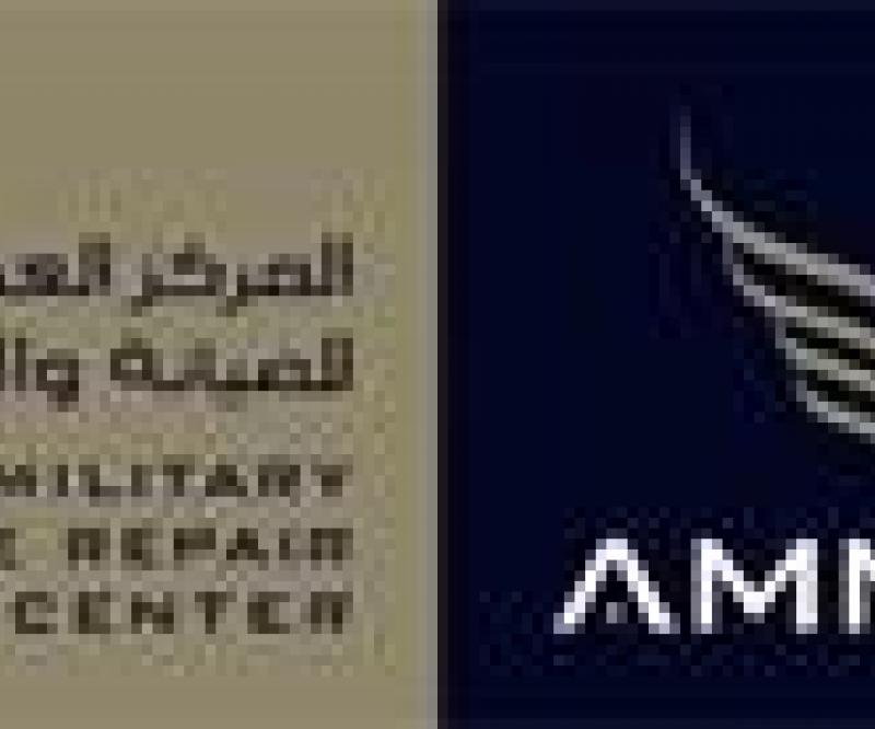 Lockheed Martin: Shareholder of Abu Dhabi's AMMROC