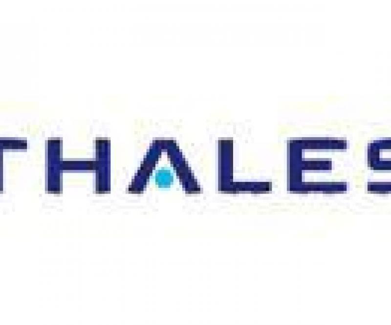 Thales Avionics in JV with India's Samtel