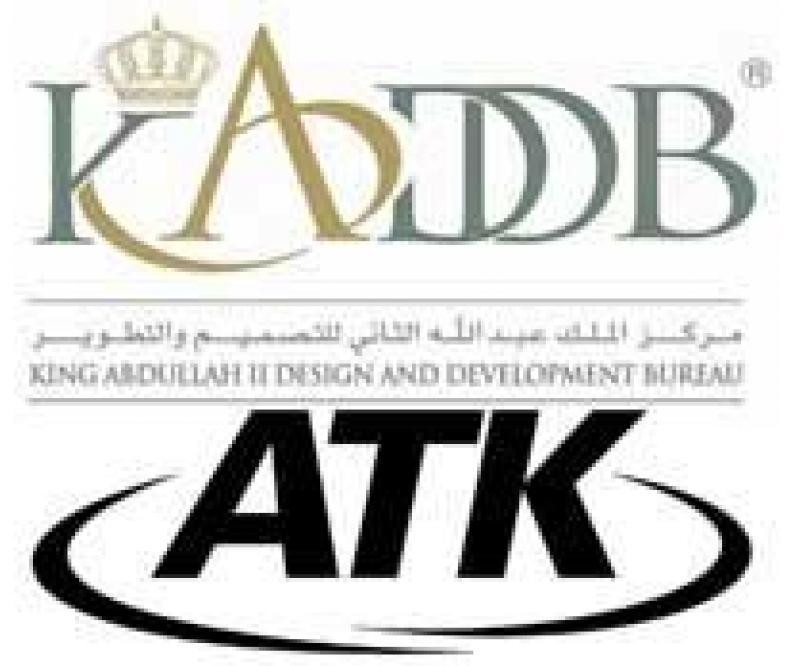 KADDB Awards Contract to ATK
