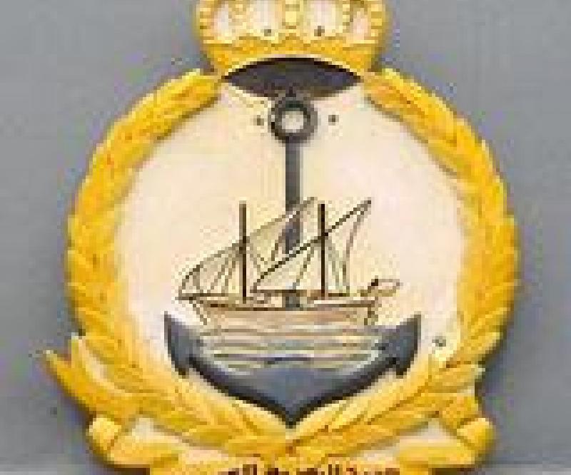 Kuwait Navy to Help Bahrain