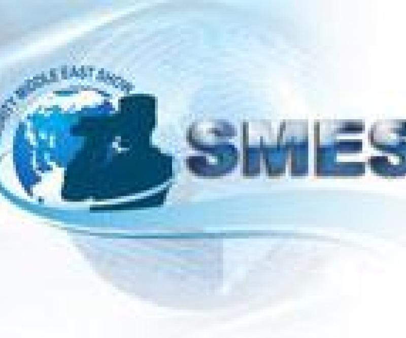 SMES Postponed to November 2011