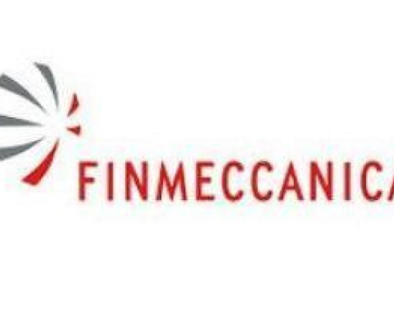 Finmeccanica Wins Contract Worth a Total of Around 45 Million Euro for Naval Systems in the United Arab Emirates