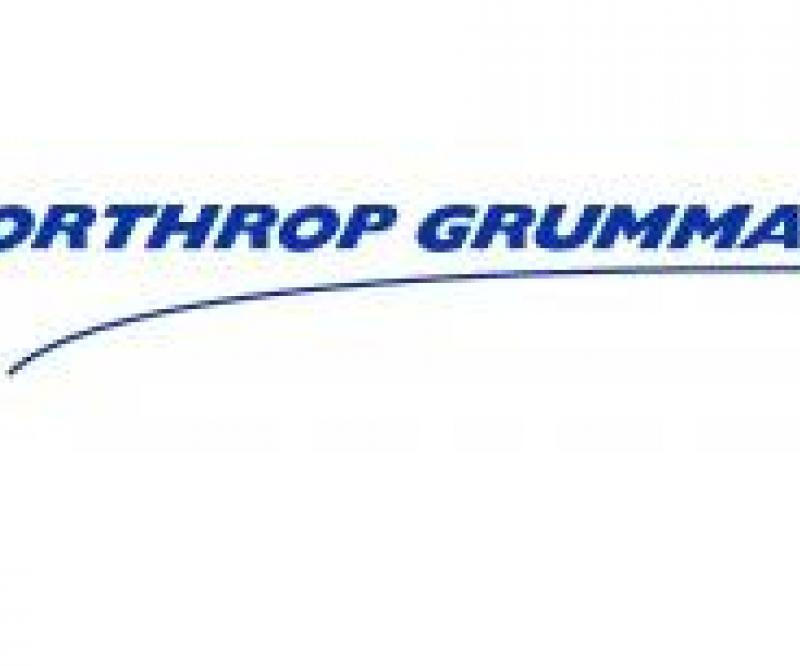 Northrop Grumman selected to continue the development of the Army's DCGS-A Mobile Basic BCT system